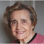 Anna Ornstein